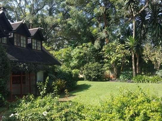 Thigiri - House, Bungalow image 2