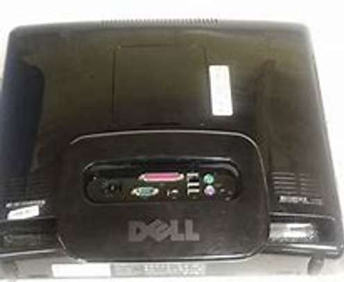 Dell Desktop All in One  Quick sale image 3