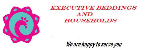 Executive Beddings And Households