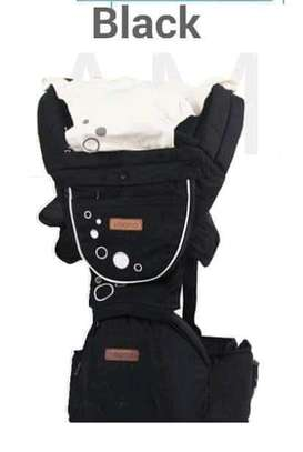 HIP SEAT CARRIER image 2
