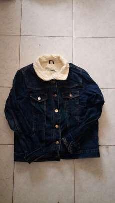 Jackets image 12