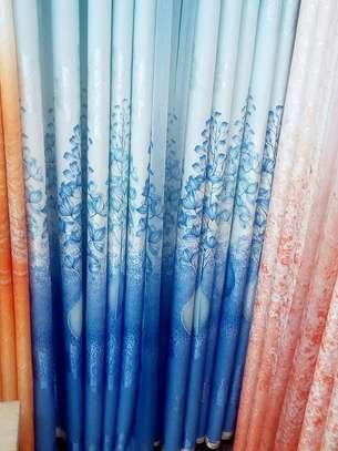 beautiful classy curtains image 5