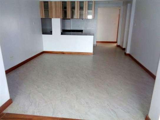 Upper Hill - Flat & Apartment image 6
