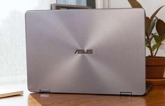 Asus Q504u core i7 16gb ram 1tb hdd image 1