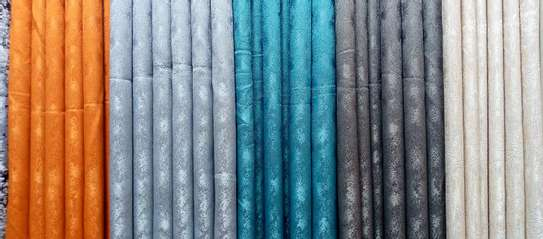 GREAT CURTAINS AND SHEERS PER METRE image 3
