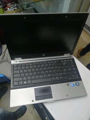 Electronic image 1