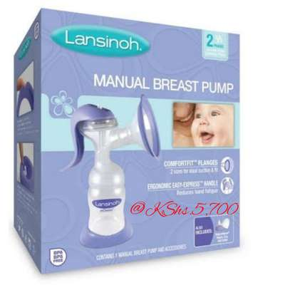 Breast pumps(avent, medela, lansinoh) image 3