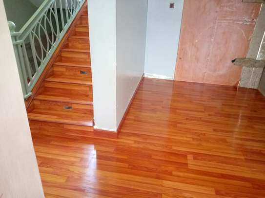 Floor Laminates suppliers in Kenya image 4