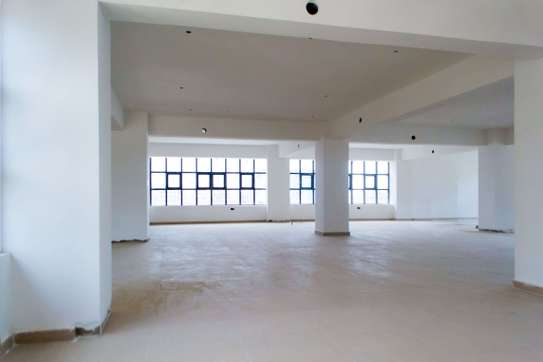 10 m² shop for sale in Nairobi Central image 3