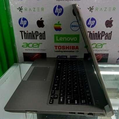 Toshiba z 30 coi5 laptop image 1