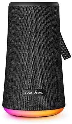 Anker soundcore flare plus image 1