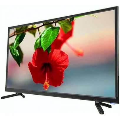 Skyview Digital Fhd 32 inch T.V image 1