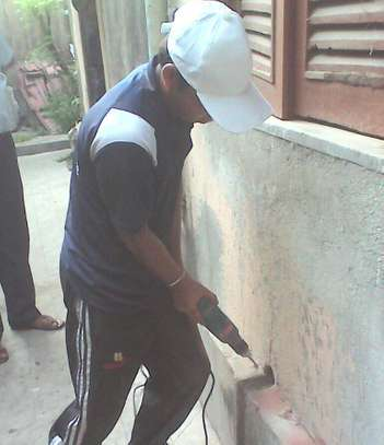 Trusted & Vetted Bed Bug Removal Professionals.Call Now image 4