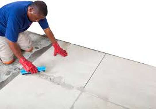 High Quality Tiling Service Contractor All Suburbs In Nairobi image 3