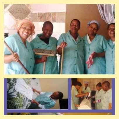 Household & Domestic Staff Recruitment Agency In Muranga image 7