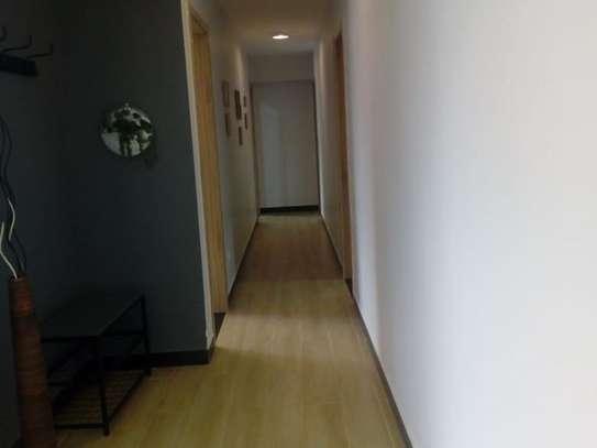 Valley Arcade - Flat & Apartment image 15