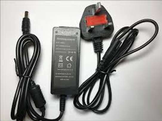 we sell tv Chargers /adaptors image 2