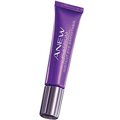 ANEW Platinum Instant Eye Smoother