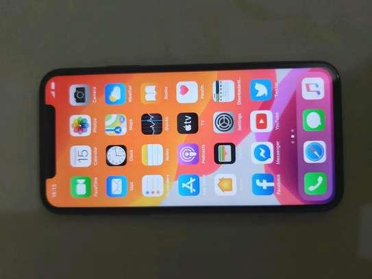 I phone image 1