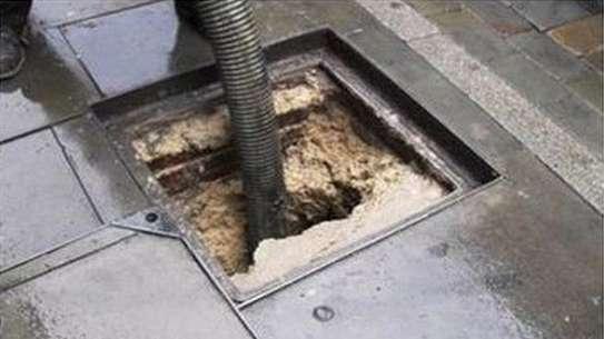 Drainage Repair, Unblocking Toilets and Pipes, CCTV surveys & more!Free Quotes from Bestcare Specialists! image 7