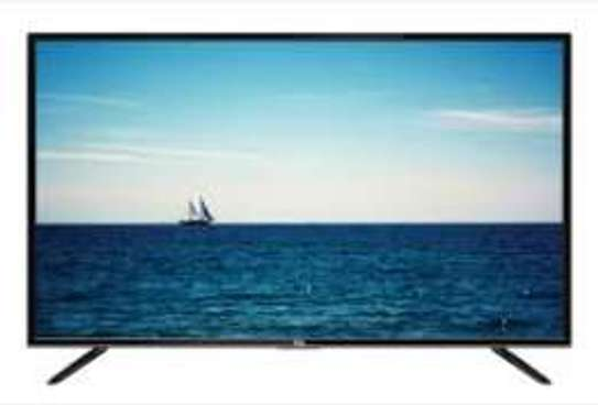TCL 32 Inch Digital Tv image 1