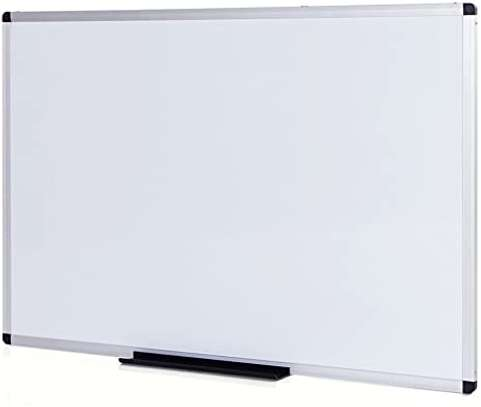 LOCALLY MADE WHITEBOARDS. image 1