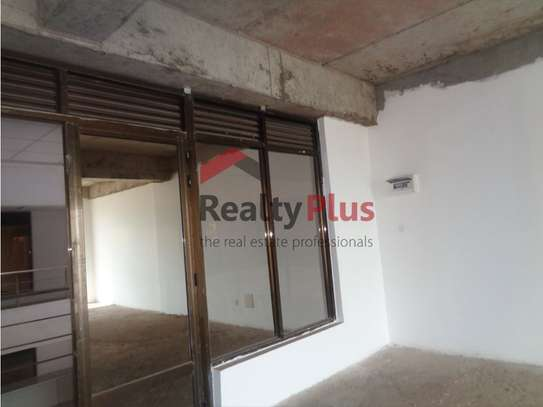 Ngong Road - Commercial Property image 32