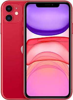 Iphone 11 64gb image 4