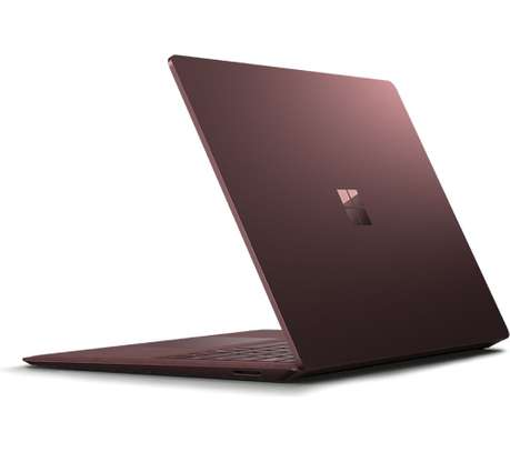Microsoft Surface Pro Core i5 7th Gen image 1