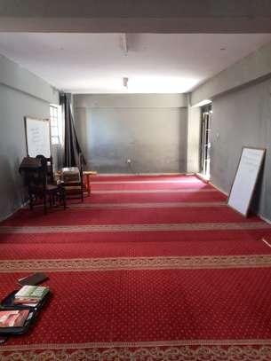 Elegant VIP wall to wall carpet image 5