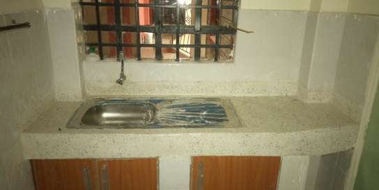 1 bedroom apartment for rent in Ruaka image 14