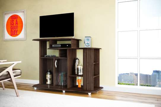 TV STAND  FICUS image 1