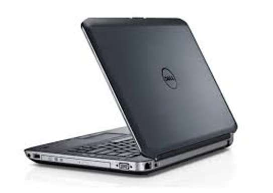 Dell Latitude E5430 Core i3 -3110M 2.4Ghz 14 Inch Business Laptop