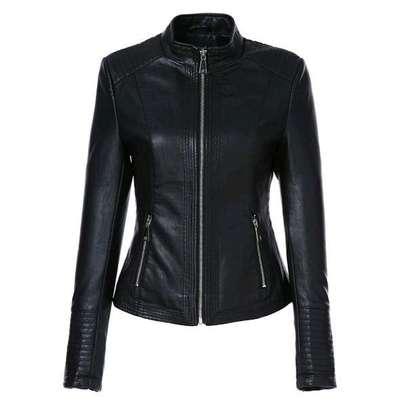 Leather Jackets Wear KE image 15