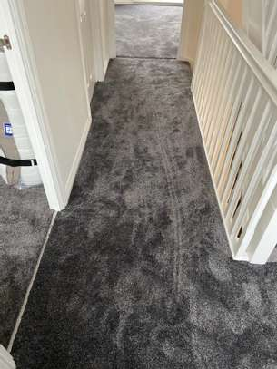 Decorative Wall To Wall CARPETING 8MM Thick image 11