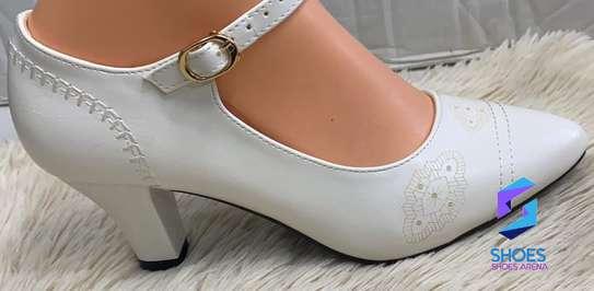 Official Comfy shoes image 11