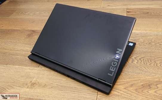 Lenovo Legion Y540 Intel Core i7 Processor (Brand New) image 8