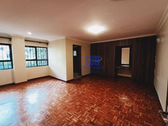 3 bedroom house for rent in Old Muthaiga image 9