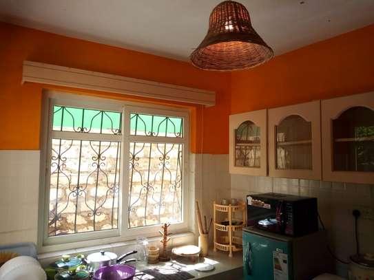 Three Bedroom Holiday Villa at Bandari Villas image 10