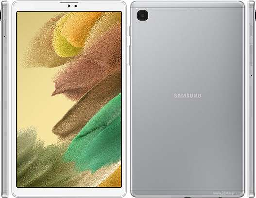 Samsung Tab A7 Lite 32GB (SM-T225) image 2