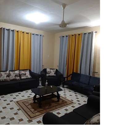 BEAUTIFUL CURTAINS FOR YOUR BEAUTIFUL HOMES image 3