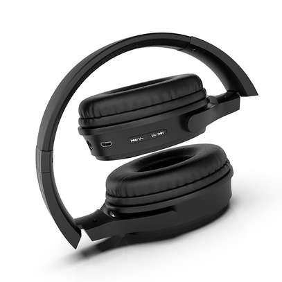 VJP v5.0 Bluetooth headphone image 6