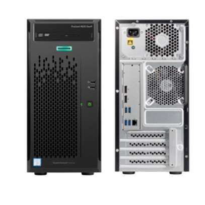 Hp Server Proliant ML30 Server G10 image 1