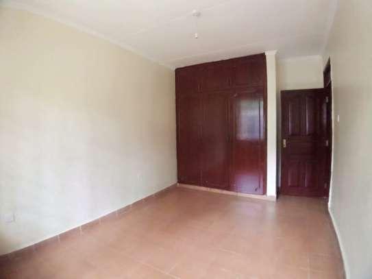 3 bedroom house for rent in Karen image 7