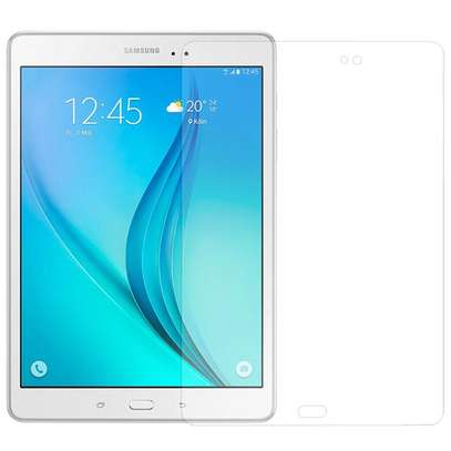 Tempered Glass Screen Protector for Samsung Tab A 9.7 2016 image 1