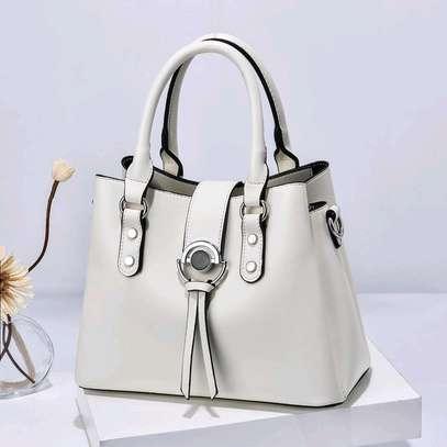 Stylish handbags image 4