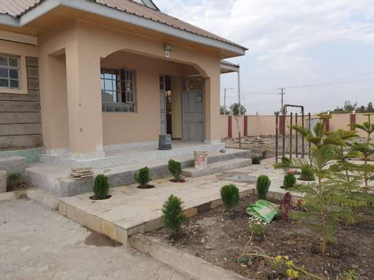 Thika road 3bedroom bungalow for sale image 1