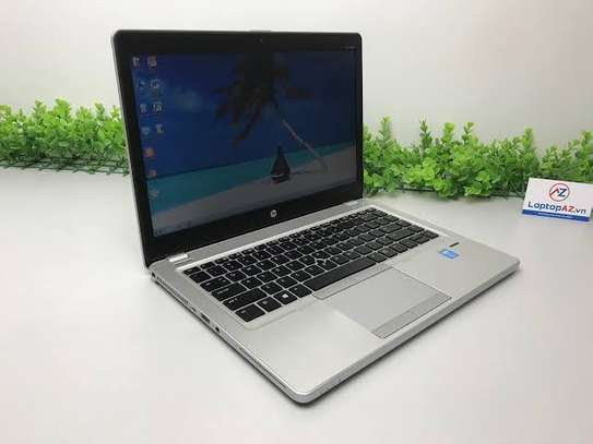 Today's offer HP folio 9480m image 1
