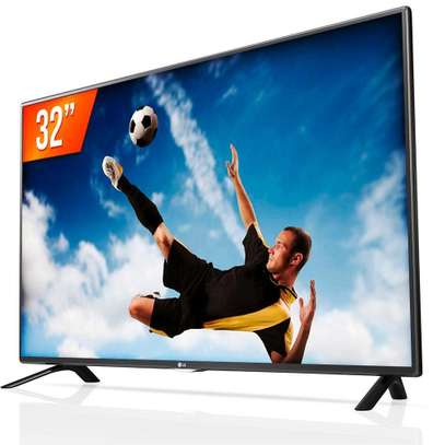 Skyworth 32inch Tv with free built in decoder image 2