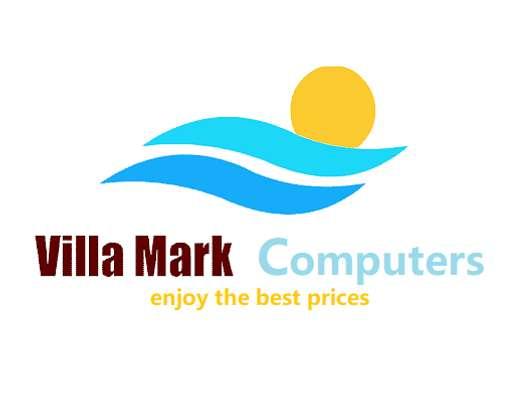 VillaMark Computers image 1
